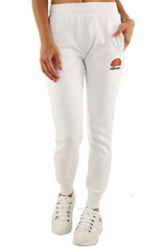 Jogging Ellesse Pantalon de Jogging Queenstown(115562248)