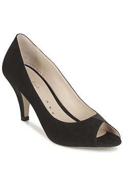 Chaussures escarpins Petite Mendigote REUNION(98734896)