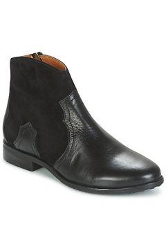 Boots enfant Adolie ODEON WEST(88447219)