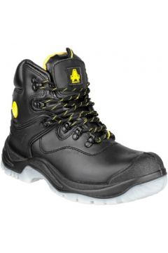 Boots Amblers Safety FS198(88479749)