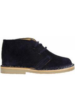 Boots enfant Garatti AN0073(98752600)