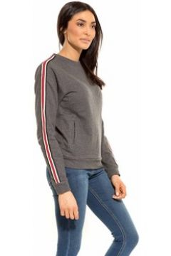 Sweat-shirt Waxx Sweat ALANA(115510387)