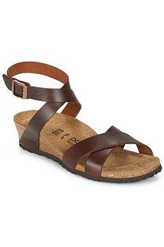 Sandales Papillio LOLA(127955490)
