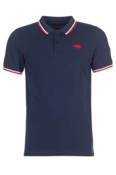 Polo Harrington POLOBR-MARINE(115489219)