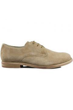 Ville basse enfant Oca Loca chaussures oca lo blucher(115387193)