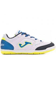 Chaussures de foot Joma Top Flex Niño(115586453)