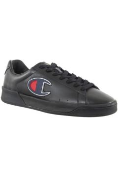 Chaussures Champion s20995 m979 low(101697816)