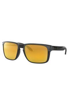 Oakley Güneş Gözlüğü(113969476)