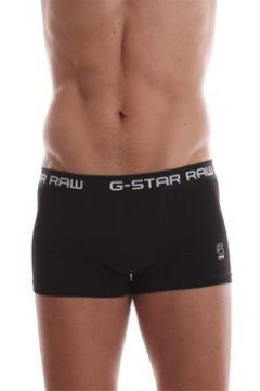 Boxers G-Star Raw D03360 2058(128010286)