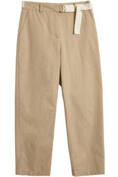 Chinots On Parle De Vous Pantalon chino droit(98501724)