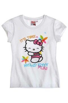 T-shirt enfant Hello Kitty T-shirt à manches courtes(115488802)