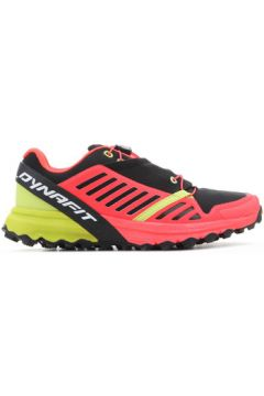 Chaussures Dynafit Alpine PRO W 64029 0937(88692109)