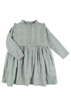 Kleid aus Bio-Baumwolle Eli(117934610)