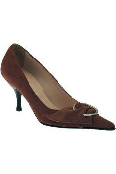Chaussures escarpins Alternativa DecolteAccessorioEscarpins(127859667)