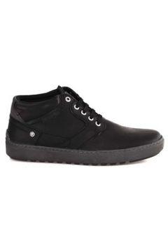 Chaussures Wrangler WM182088(115654437)