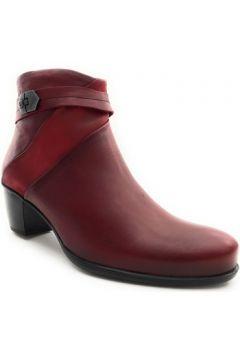 Boots Dorking 7574.SUNB(127904403)