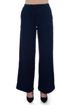 Pantalon Pennyblack RAFIA-317BLU(127855147)
