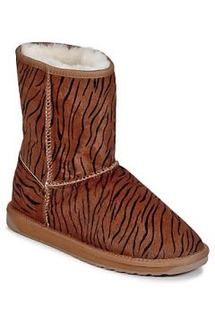 Boots EMU STINGER FUR LO(115385632)