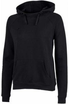 Sweat-shirt Joma 901135.100(127915116)