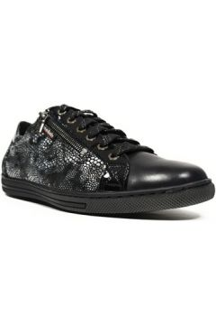 Chaussures Mobils HAWAI(127994754)