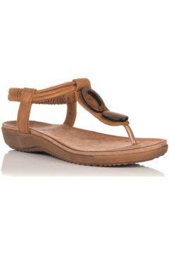 Sandales Amarpies ABZ12100(101633169)