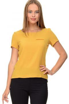 Vero Moda T-Shirt S 430822(118425134)
