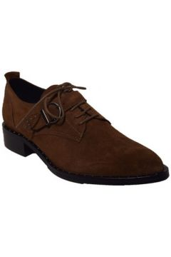 Chaussures Philippe Morvan sand(127991548)