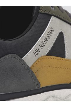 90801010010-O895 обувь(122745694)