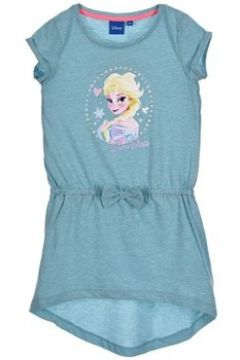Robe enfant Disney Robe Disney(115488706)
