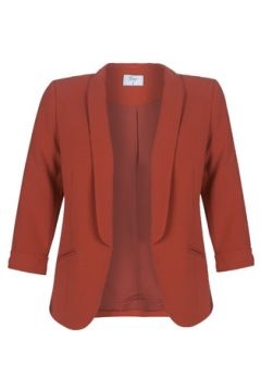 Veste Betty London IOUPA(115480541)