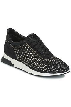 Chaussures Luciano Barachini SOHO(115436300)