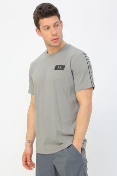 Under Armour 1351630-388 Ua Perf. Origin Center Ss Erkek T-Shirt(126443469)
