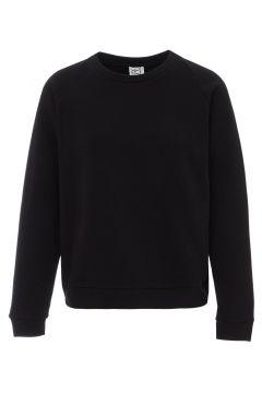 Basic Sweatshirt(117292029)