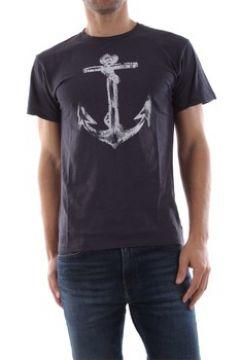 T-shirt Bomboogie TM5623 T JSSG(115502789)