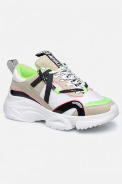 Essentiel Antwerp - Wallace Chunky Sneaker - Sneaker für Damen / mehrfarbig(117805354)