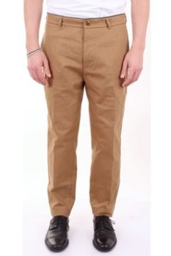 Pantalon Department Five U15P24F1539(115528720)