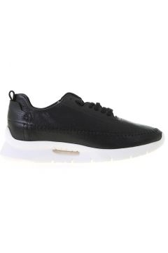 Greyder Siyah Sneaker(114001230)