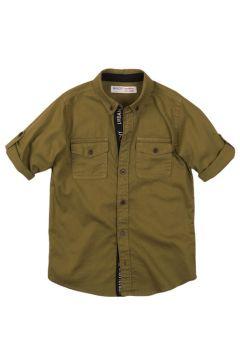 Рубашка Minoti(126244735)