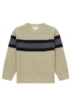 Pullover aus Wolle Rugby(121229686)