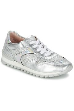 Chaussures Unisa DALTON(115448955)