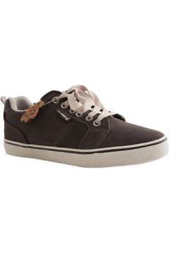 Chaussures Lico JIM(115426084)