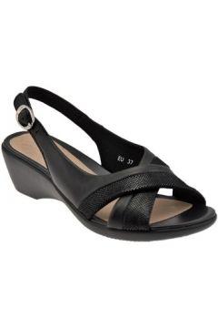 Chaussures escarpins Stonefly ChaussureVanityConfortCourestEscarpins(127857759)