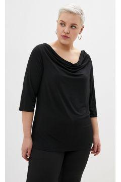 Блуза Dorothy Perkins Curve(103817306)