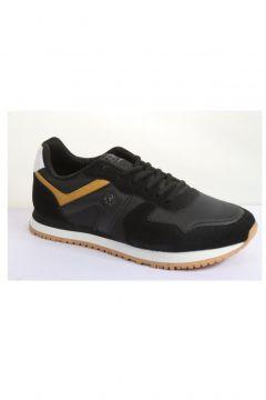 Ryt Mekong Erkek Günlük Spor Ayakkabı(110947879)