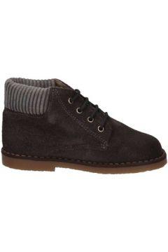 Boots enfant Cucada 8851V ACERO(115433707)