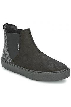 Boots Victoria CHELSEA SERRAGE ENCER LEOP(88707488)