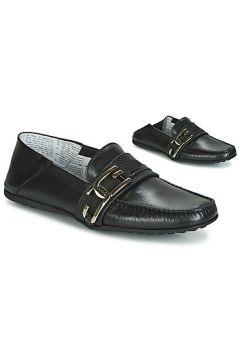 Chaussures John Galliano 6733(115428726)