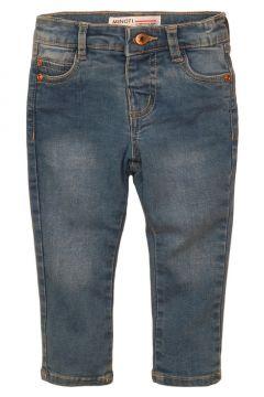 Брюки джинсовые Minoti(123047511)