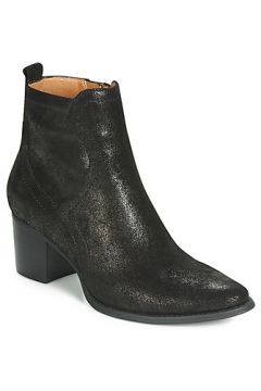 Boots Karston APIVA(127853725)