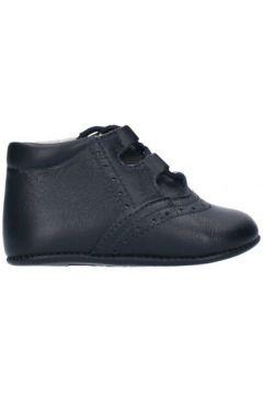 Boots enfant Conguitos EIS 10116 Niño Azul marino(101535381)